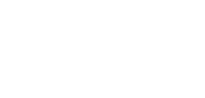 Wateridge Village at Rockcliffe