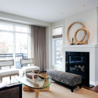 Uniform-Developments-St-Georges-Yard-living-room