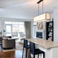 Uniform-Developments-St-Georges-Yard-kitchen-dining-rooms