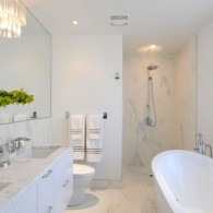 Uniform-Developments-St-Georges-Yard-bathroom