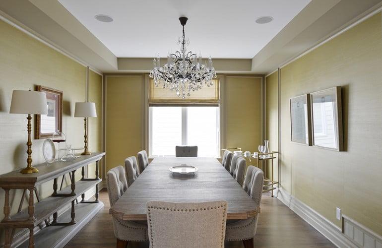 Visit Our Model Homes. 1 ...