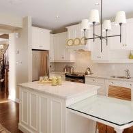 Uniform-Developments-Callaghan-Court-kitchen