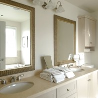 Uniform-Developments-Callaghan-Court-ensuite