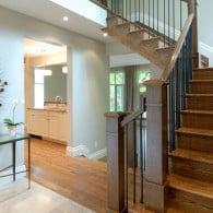 Uniform-Developments-Carsdale-Court-staircase