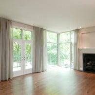 Uniform-Developments-Carsdale-Court-living-room-fireplace-1