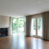 Uniform-Developments-Carsdale-Court-living-room-fireplace-2