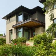 Uniform-Developments-Charles-Ogilvy-Estate-front-exterior-greenery