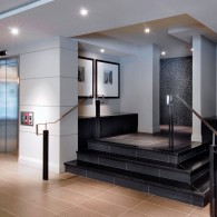Uniform-Developments-MacKay-House-lobby
