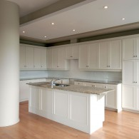 Uniform-Developments-MacKay-House-kitchen