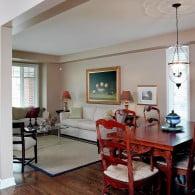 Uniform-Developments-Stonebridge-dining-living-rooms