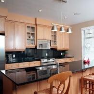 Uniform-Developments-Stonebridge-kitchen