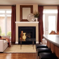 Uniform-Developments-The-Manors-living-room
