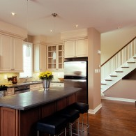 Uniform-Developments-The-Manors-kitchen