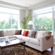 Uniform-Developments-The_Avenues-living-room