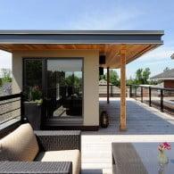 Uniform-Developments-The_Avenues-rooftop-patio