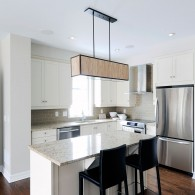 Uniform-Developments-St-Georges-Yard-kitchen